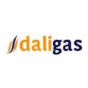 Cancel daligas Subscription