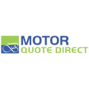 Cancel Motor Quote Direct Subscription