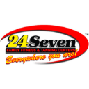 Cancel 24 Seven Family Fitness Subscription