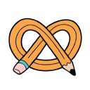 Cancel ArtSnacks Subscription