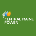 Cancel Central Maine Power Subscription
