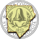 Cancel Cobb County Water Subscription