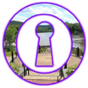 Cancel Communikey Membership Subscription