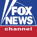 Cancel Fox Nation Subscription