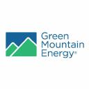 Cancel Green Mountain Energy Company Subscription