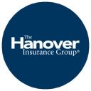 Cancel Hanover Insurance Subscription