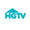 Cancel HGTV Magazine Subscription