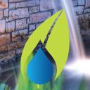 Cancel Loudoun Water Subscription