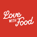 Cancel Love With Food Subscription
