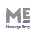 Cancel Massage Envy Subscription