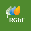 Cancel RG&E - Rochester Gas & Electric Subscription