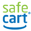Cancel Safe Cart Subscription