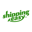 Cancel ShippingEasy Subscription