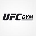 Cancel UFC GYM Subscription