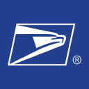 Cancel USPS PO Boxes Online Subscription