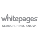 Cancel Whitepages Premium Subscription